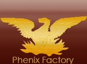 Phenix Factory